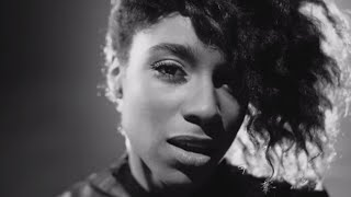 Download Lianne La Havas | Lost & Found Video