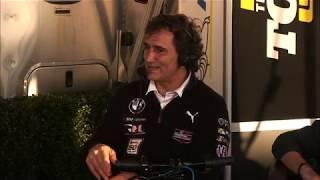 Download The Torque Show - 2019 Daytona Rolex 24 - Episode Two Video