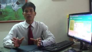 Download Education in Cambodia Video