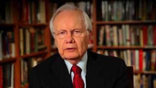 Download Bill Moyers: Scott Pruitt Will Make America Great Again for Polluters Video