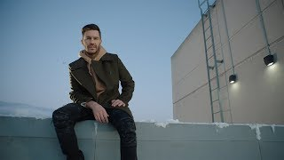 Download Andy Grammer - ″Don't Give Up On Me″ [Official Video from the Five Feet Apart Film] Video