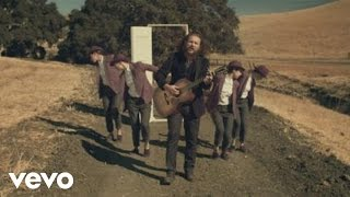 Download Jim James - A New Life Video