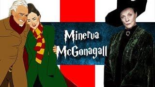 Download Minerva McGonagall Origins Explained (Life Story) Video