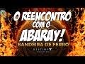 Download Destiny TTK - O Reencontro com o ABARAY! Bandeira de Ferro Video