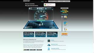 Download Fiber Optic Internet Speed In Singapore Video