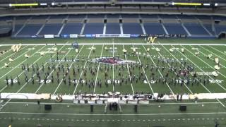 "Download Hendrickson High School Band 2015 ""LOST"" Video"