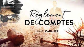 Download Règlement de comptes | Ivan CARLUER Video