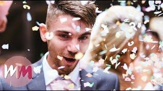 Download Top 5 BIGGEST Wedding Trends for 2017 Video
