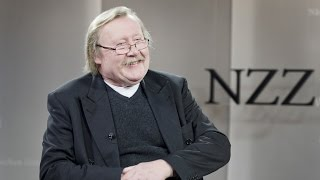 Download Peter Sloterdijk | Zerbricht unsere Gesellschaft? (NZZ Standpunkte 2013) Video
