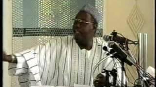 Download SHEIKH JAAFAR MAHMUD ADAM WACECE MIJINTA YAFI (1) Video