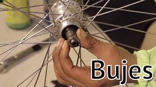 Download Bujes - Cambiando Poder Video