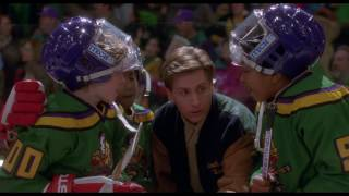 Download The Mighty Ducks Video