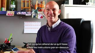 Download « À diplôme égal, les soft skills font la différence » Video