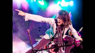 Download Foreigner ″Too Late″ from CAN'T SLOW DOWN Video