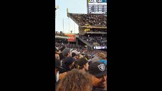 Download Oakland Raiders Black Hole Ice Cube Video