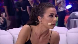 Download Filomena Cautela | Best Moments | Eurovision 2018 Video
