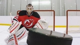 Download GoPro: NHL After Dark - Series Trailer Video