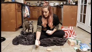 Download My Dog Reviews Soap Video