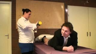 Download naar de dokter, aan de diaree 2012 Video