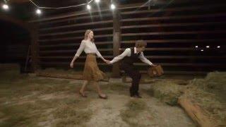 Download Fantje izpod Lisce - Plešiva (NOVO 2016) Video