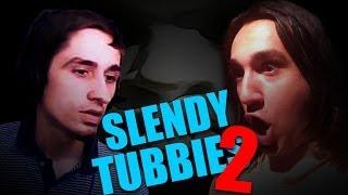 Download IZA MENE JE ! Slendytubbies 2 Video