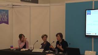 Download LBF 2018 – Sex and the Country Video