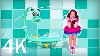 Download ″No me quiero Bañar″, sencillo de mi álbum ″Salta sin Parar″ Video