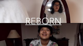 Download ″Reborn″ - Transgender Awareness Short Film Video