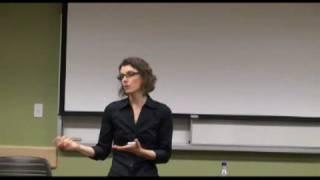 Download Academic accomplishment - Publications Video