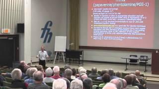 Download Dr. Ted Jablonski - Erectile Dysfunction Video