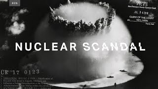 Download Old nuclear bomb tests are still haunting us today Video