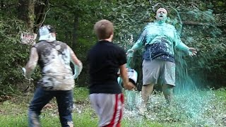 Download THE ULTIMATE PAINT PRANK! Video