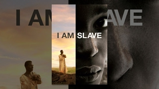 Download I Am Slave - Full Movie Video