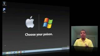Download Windows 7 on my MacBook Pro Video