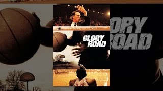 Download Glory Road Video