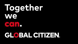 Download Together we can. | Global Citizen 2016 Year in Review Video
