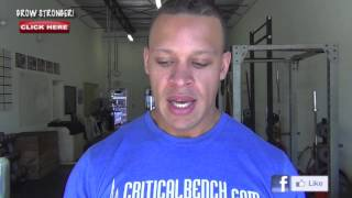 Download The Education of a Personal Trainer Video