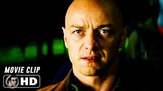 Download DARK PHOENIX Clip - Jean Grey Must Die (2019) X-Men Video