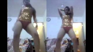 Download Sexy Girl Hot Dance Sri Utami Part 1 Video
