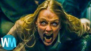 Download Top 10 Zombie Apocalypse Survival Tips Video