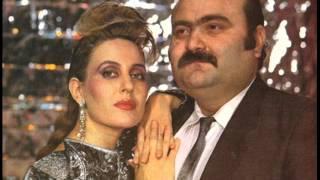 Download Ion si Doina Aldea Teodorovici - Eminescu Video