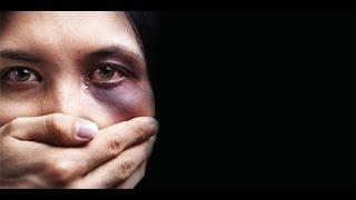 Download Women Against Violence (Short Film) Video