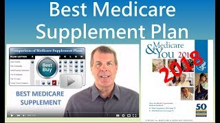 Download Best Medicare Supplement (2018) - Find the Right Plan Video