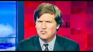 Download Tucker Carlson: The Left 'Resent Their Fathers', Love Dictators & Hate America Video