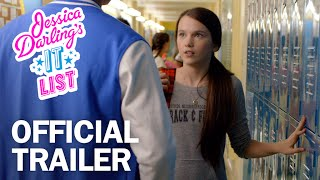Download Jessica Darling's IT List - Official Trailer - MarVista Entertainment Video