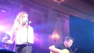 Download Hilton At Play Show: Sydney Sierota Video