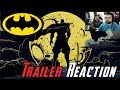 Download Batman Ninja (2018) Angry Trailer Reaction! Video
