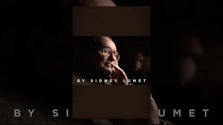 Download By Sidney Lumet Video