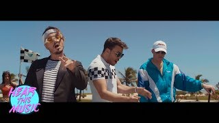 Download Sensualidad - Bad Bunny X Prince Royce X J Balvin Video