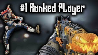 Download 🔴#1 RANKED PLAYER COD MOBILE LIVE🔴 Grinding + Chillin! Call Of Duty: Mobile ( LATE STREAM ) Video